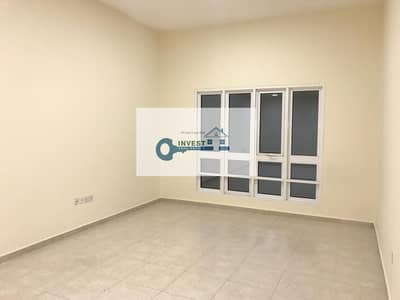 2 Bedroom Apartment for Rent in Bur Dubai, Dubai - #STAYSAFE | SUPER BEST PRICE AT 55K IN 4 CHEQS + 1 MONTH FREE | HUGE 2 BEDROOM APARTMENT WITH WIDE BALCONY | CALL NA