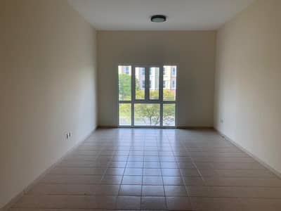1 Bedroom Flat for Rent in Discovery Gardens, Dubai - 13Month Contract Maintenance Free 12 chq