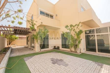 Hot deal- Type A Type villa in Raha Garden!