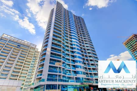 Investor Deal with Best ROI 2 Bedroom Apartment for  sale  in  Dubai Sports City.