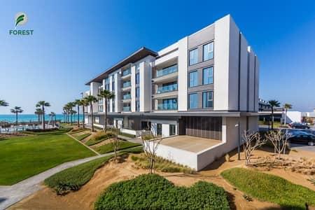 تاون هاوس 4 غرف نوم للبيع في لؤلؤة جميرا، دبي - 4 Bedrooms | Townhouse | 4 Yrs Post Handover