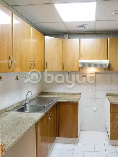 ستوديو | مطبخ منفصل | مباشرة من المالك | 27000 درهم