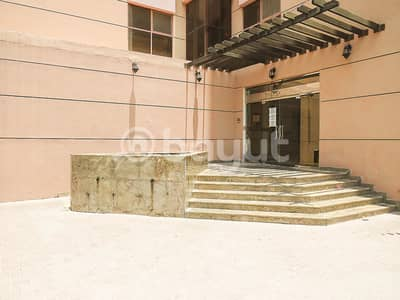 1 Bedroom Flat for Rent in Al Nahda, Dubai - NO COMMISSION | LARGE FLAT | FREE PARKING