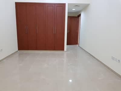 فلیٹ 1 غرفة نوم للايجار في النهدة، دبي - شقة في النهدة 1 غرف 40000 درهم - 4685749