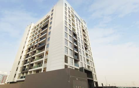 1 Bedroom Flat for Rent in Dubai Residence Complex, Dubai - Closed Kitchen 1BR |NO Commission |2 Months Free| Hot Deal