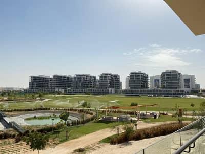 5 Bedroom Villa for Sale in DAMAC Hills (Akoya by DAMAC), Dubai - Brand New
