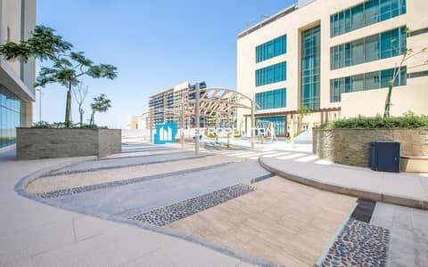 شقة 2 غرفة نوم للايجار في جزيرة السعديات، أبوظبي - Best Price / Amazing Place / Chance To Rent It Now