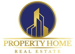 Property Home Real Estate LLC