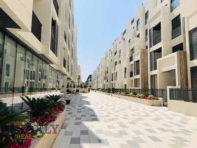 استوديو  للبيع في مردف، دبي - THE ONLY READY TO MOVE FREEHOLD GATED COMMUNITY IN MIRDIF PAY 20% TO MOVE IN