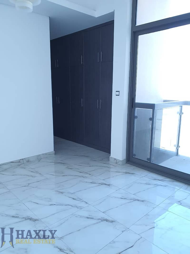 2 1 MONTH FREE!! | Excellent Designed | Brand New | Spacious 1 Bed