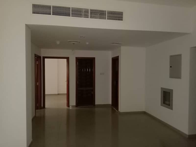 Brand New with Sea View 3 BHK  For Rent