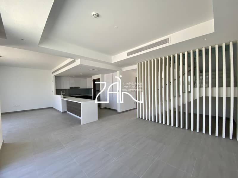 2 Lowest Price! 3+M TH Type MB in Great Location