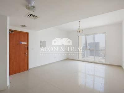 فلیٹ 1 غرفة نوم للبيع في مدينة دبي للإنتاج، دبي - 1 BEDROOM | GREAT INVESTMENT DEAL | 10% ROI