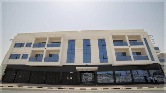 Office for Rent in Al Sufouh, Dubai - Well Located Good Size Office On  A Cheaper price