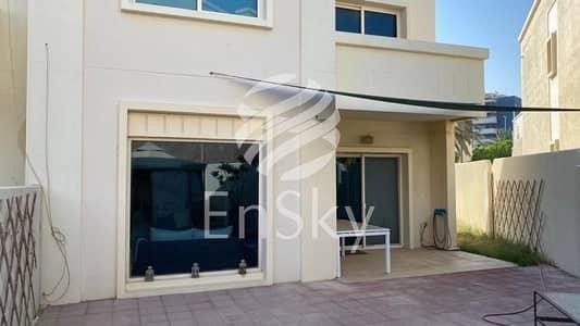 فیلا 4 غرف نوم للبيع في الريف، أبوظبي - Genuine Price|4 BD+ M| Bigger Plot Area