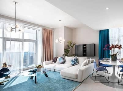 2 Bedroom Flat for Sale in Dubai Marina, Dubai - Majestic Views | Luxury | Quick Sale | Investor