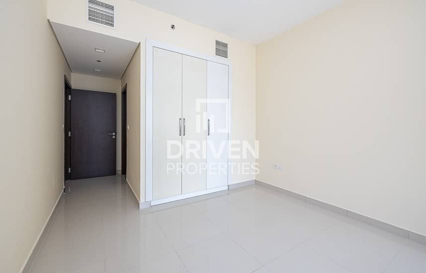 16 Flexible Payment and 1 Month Free 2 Bed Apt