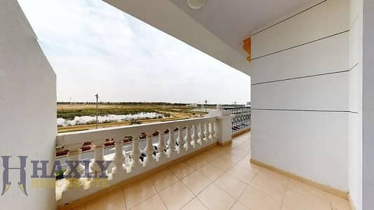 1 Month Free| Multiple Units | 1 Bedroom | With balcony