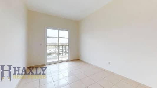 فلیٹ 1 غرفة نوم للايجار في مدينة دبي للإنتاج، دبي - 1 Month Free| Multiple Units | 1 Bedroom | With balcony
