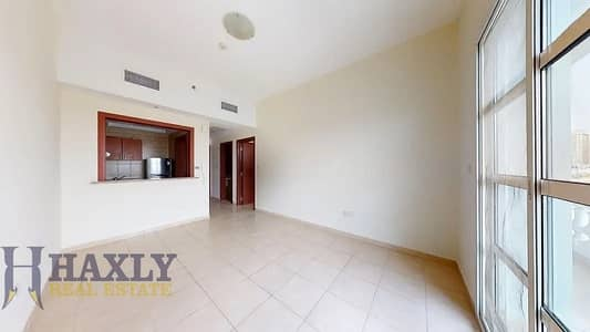 1 Bedroom Flat for Rent in Dubai Production City (IMPZ), Dubai - 1 Month Free| Multiple Units | 1 Bedroom | With balcony