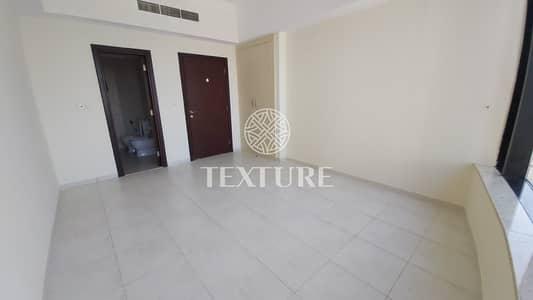 فلیٹ 1 غرفة نوم للبيع في أبراج بحيرات الجميرا، دبي - A fantastic and well maintained 1BHK apt. near Dubai Metro