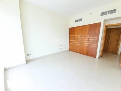 2 Bedroom Flat for Sale in Dubai Marina, Dubai - Spacious 2 Beds with Marina View I Trident Bayside