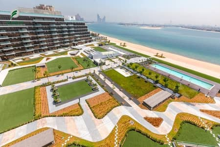 3 Bedroom Penthouse for Sale in Palm Jumeirah, Dubai - Sea View | 30% Pay Move In | Payment Plan