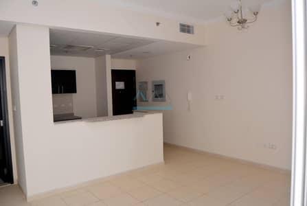 فلیٹ 2 غرفة نوم للبيع في ليوان، دبي - Well Maintained 2 Bed Room - Investor Deal - Best Layout