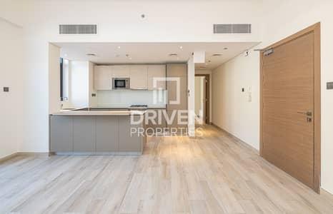 فلیٹ 1 غرفة نوم للبيع في قرية جميرا الدائرية، دبي - Modern Designed