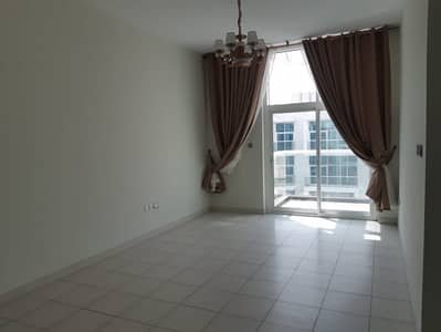 3 Bedroom Flat for Rent in Dubai Studio City, Dubai - 3 Bedroom | White Goods | 2 Parking | Garden View