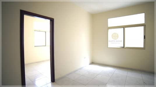 Affordable Apartment in Satwa,  Close to Bus Station