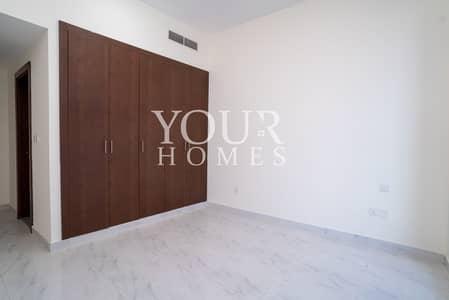 فلیٹ 1 غرفة نوم للايجار في قرية جميرا الدائرية، دبي - SM   Grab Amazing Deal 12 chqs Free Chiller