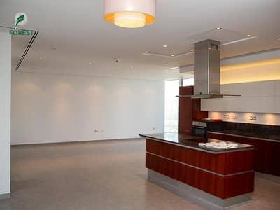 Elegant Design | Community View | High Floor