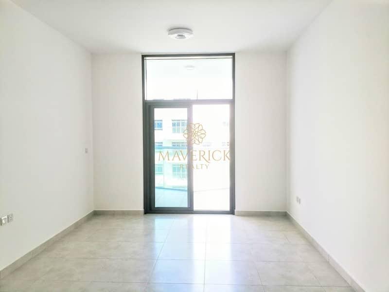 2 Brand New Studio+Balcony   Prime Location