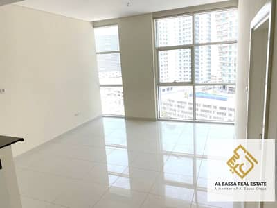 1 Bedroom Apartment | Well Maintained | Prime location