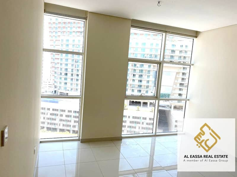2 1 Bedroom Apartment | Well Maintained | Prime location