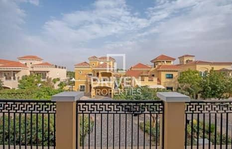 4 Bedroom Villa for Sale in The Villa, Dubai - Best Priced Villa