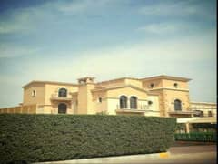 Luxury Villa|Mediterranean Style|Private Swimming pool