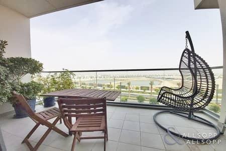 1 Bedroom Flat for Sale in Dubai Hills Estate, Dubai - 1 Bedroom | Extended Terrace | 914 Sq.FT