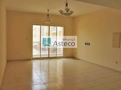1 Bedroom Apartment for Rent in Jumeirah Village Circle (JVC), Dubai - Great Deal for Rent 1Br | Balcony | Vacant