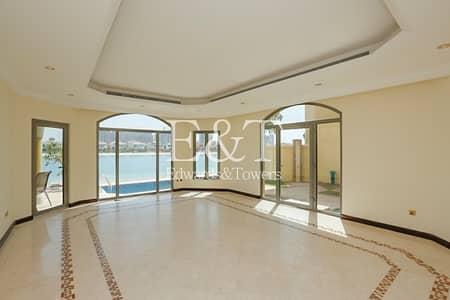 High Number |Mediterranean Rotunda |Odd number |PJ