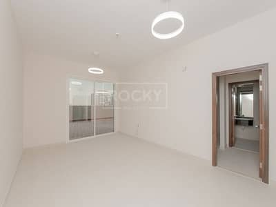 1 Bedroom Apartment for Rent in International City, Dubai - 1-Bed   Community View    International City