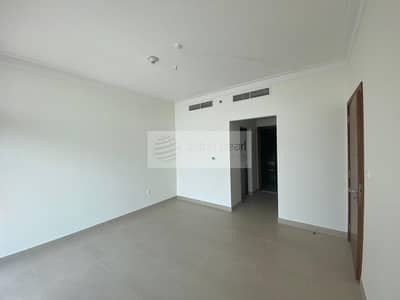 3 Bedroom Flat for Rent in The Lagoons, Dubai - Creek View | 3 BR+Maid | Brand New | On High Floor