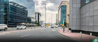 Al Shahama