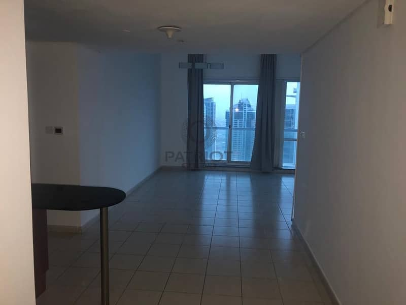 global lake view breathtaking view lowest price 2 bedroom near to metro station DMCC