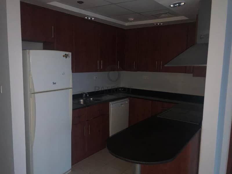 2 global lake view breathtaking view lowest price 2 bedroom near to metro station DMCC