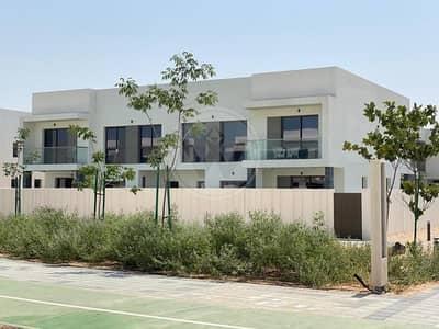 3 Bedroom Villa for Sale in Yas Island, Abu Dhabi - Perfect family home | Duplex on Yas Island