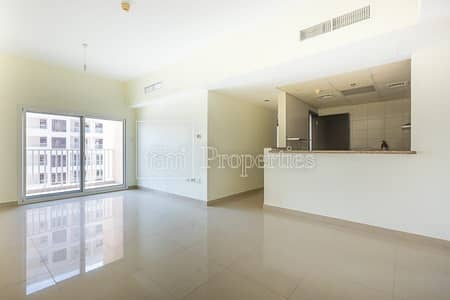 3 Bedroom Apartment for Sale in Dubai Production City (IMPZ), Dubai - Smart Investment - Rented last year for 90K 1 Chq