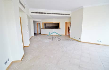 Type A | 3 bed plus maids | Sea Views