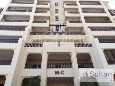 2 Bedroom Flat for Sale in Al Hamra Village, Ras Al Khaimah - Hot offer!!!! Huge 2 BR With Golf View